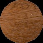 Golden-oak-boja-garaze