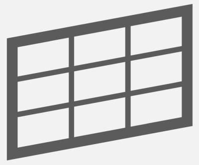 dizajn-garaznih-vrata