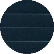 antracit-boja-garaznih-vrata