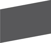 flat-dizajn-garaznih-vrata