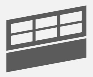 Visa-garazna-vrata dizajn