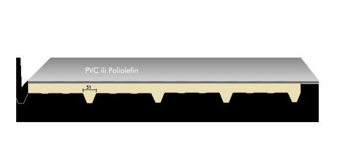 panel-deck-pvc